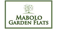Mabolo Garden Flats Logo