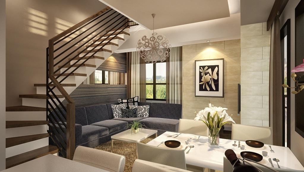 Mabolo Garden Flats Cebu Best Condominium