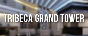 Tribeca Grand Tower