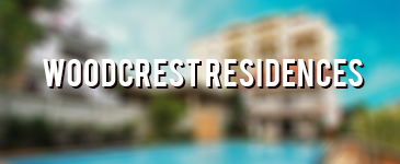 Woodcrest Residences